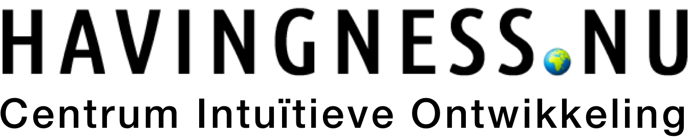 Havingness.nu logo